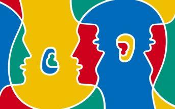Journée européenne des langues : les expressions françaises prisées par les étrangers