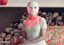 Com Truise – Propagation : une femme au foyer prend conscience qu'elle est un robot