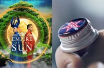 musique de la pub san pellegrino 2017 - Empire Of The Sun - High And Low