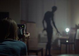 Polaroid : ce qui nous terrorise le plus est ce qu'on ne voit pas…