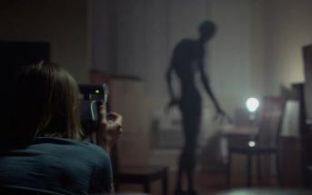 Polaroid : ce qui nous terrorise le plus est ce qu'on ne voit pas...