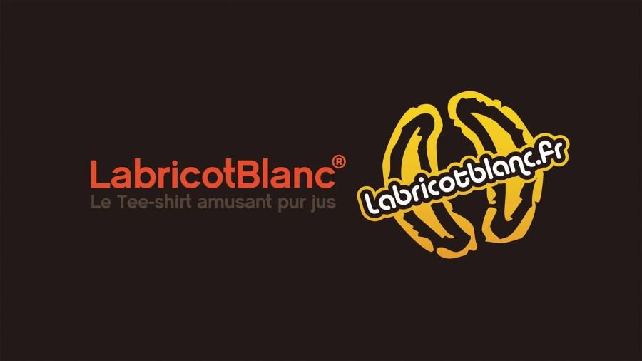 Labricotblanc