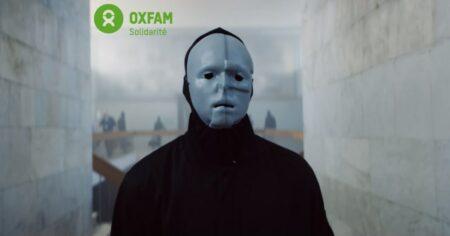Silence ! On braque un hôpital | Oxfam-Solidarité