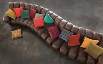 Code promo : -20% sur vos textiles de maison avec Decotextile