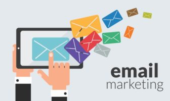 base email marketing
