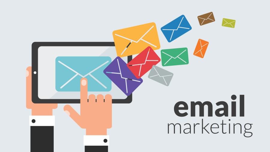 base email marketing