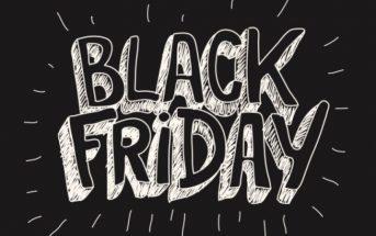 Black Friday : quel est le comportement des consommateurs sur internet ?