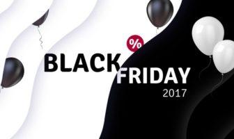 black friday : les meilleures offres