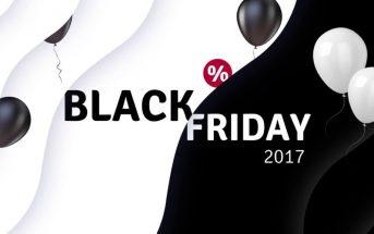 Qu'est-ce que le Black Friday et où trouver les meilleures promotions ?