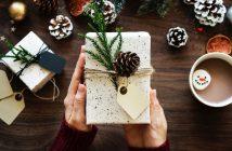 Idées de cadeaux de Noël 2017 infaillibles