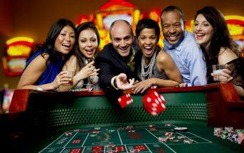 Comment jouer au craps ? Les règles du jeu de dés expliquées simplement