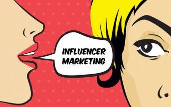 Influenceur vidéo, le nouveau mode de marketing viral