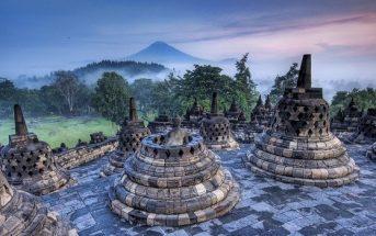 Voyage en Indonésie : 3 îles à ne pas rater pour leurs attraits
