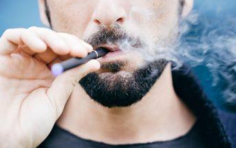 Innovation : quel avenir pour la cigarette électronique ?