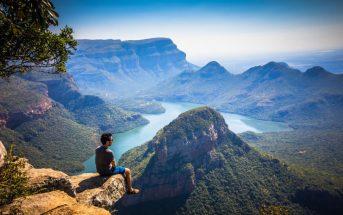 Top 10 des choses à faire lors d'un voyage en Afrique du Sud