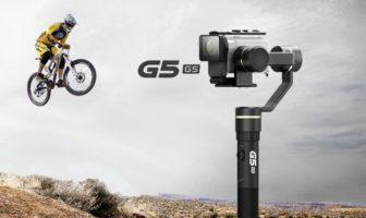FeiyuTech G5GS