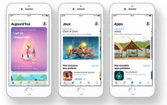 Les chiffres dingues des applications et jeux sur mobile en 2017
