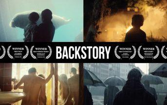 Backstory : ce court-métrage bouleversant résume une vie en 6mn