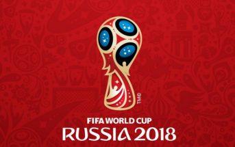 Toutes les infos à connaître sur la coupe du monde 2018 en Russie