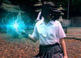 Hado : le 1er sport virtuel en réalité augmentée fait fureur au Japon