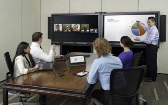 Les nouveaux outils de collaboration nécessaires pour les réunions