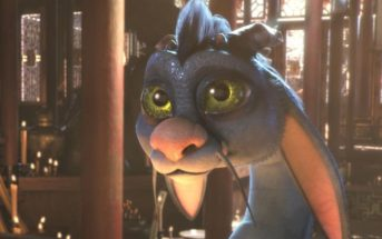 Achoo : le petit dragon qui n'arrive pas à cracher du feu
