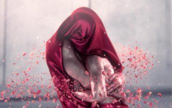 Hidden : court métrage métaphorique sur l'auto-appréciation