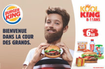 burger king kool king