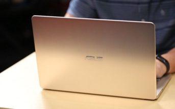 Louer un PC portable : la bonne option pour profiter d'un ordinateur sans se ruiner