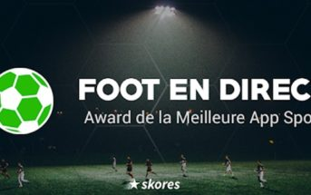 Foot en Direct : le Mondial 2018 à portée de main !