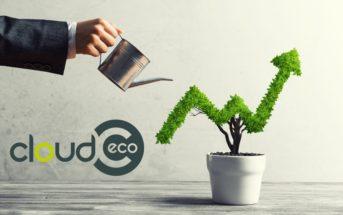 Cloud Eco : un opérateur de téléphonie en pleine expansion !