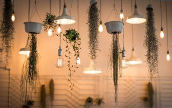 Décoration : 3 conseils pour soigner votre éclairage