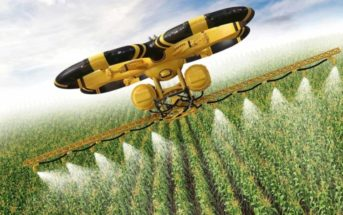 L'agriculture de demain se sème aujourd'hui