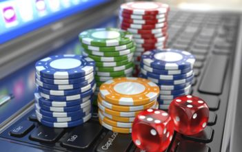 sécurité d'un casino en ligne - 01