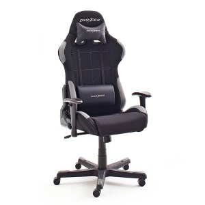 chaise gamer DX Racer Robas Lund 62505SG4