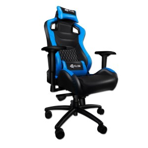 chaise gamer Klim 1st