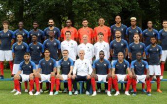 Coupe du Monde : le parcours des Bleus déjà connu ?