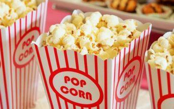 Cinéma : 6 films (un peu oubliés) à revoir cet été