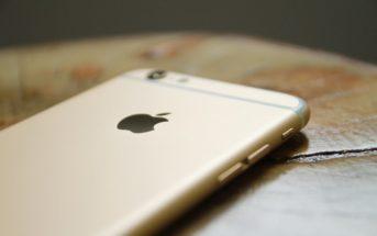 Pourquoi les iPhone reconditionnés rencontrent-ils un tel succès ?