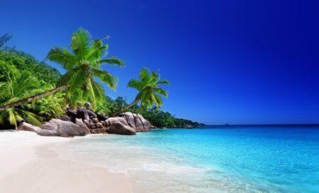 Seychelles