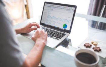 Entrepreneur : comment vous démarquer sur internet ?