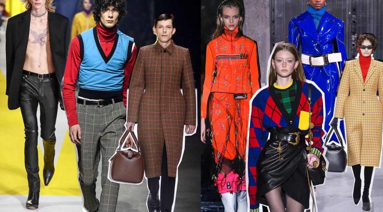 mode : la garde-robe capsule