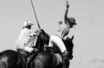 le polo, accessoire de mode indémodable