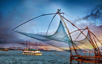 Guide de voyage pour un séjour réussi à Kochi en Inde