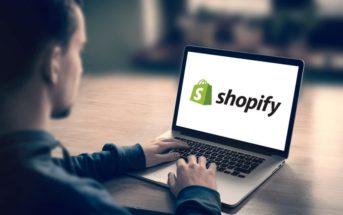 Comment acheter le bon nom de domaine avec Shopify ?