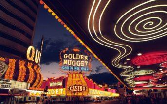 Les casinos en ligne changent radicalement de style
