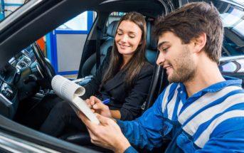 Comment trouver un garagiste de confiance près de chez vous ?
