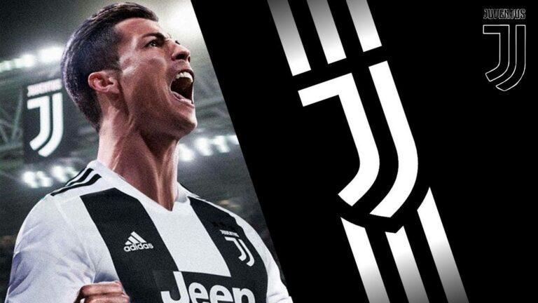 Cristiano Ronaldo transféré à la Juventus à l'été 2018