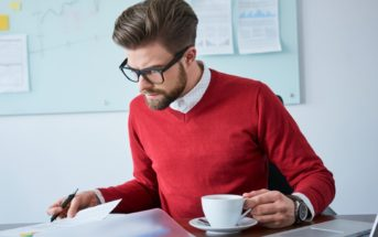 Tout savoir sur l'inscription en auto-entrepreneur