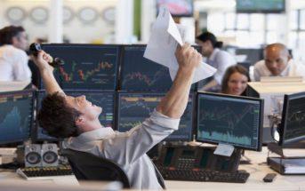 Devenir trader en ligne : ce qu'il faut savoir sur le métier !